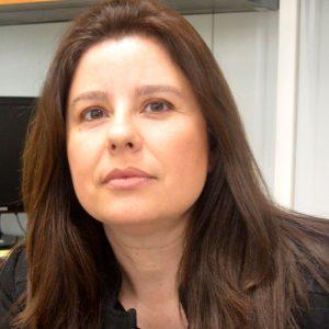 Pamela Silva Fernández