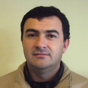 Jaime Schifferli Campos