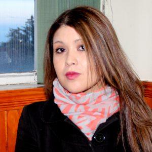 Natalia Eriz