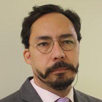 Dr Fabio Labra Rodríguez
