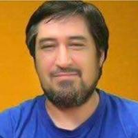José Perich