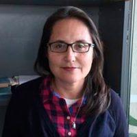 Dra. Marcela Aldana