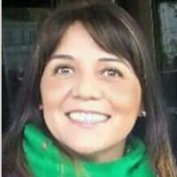 Marcela Villegas