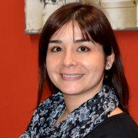 Alejandra Rojas Poveda