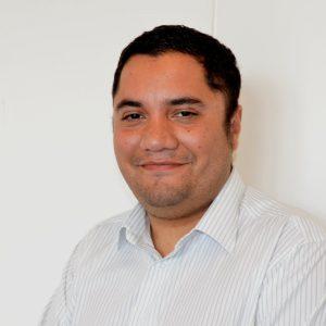 Carlos valdebenito Molina