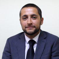 Coordinador Centro de Apoyo al Adulto Mayor y Migrantes, CEAMI UST.
