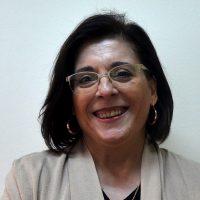Inés Grilli Gutiérrez