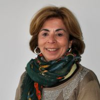 Ana Paula Machado Goyano Mac-Kay