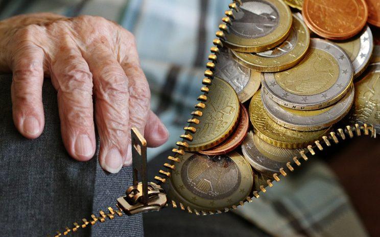 El debate por un cambio profundo al sistema de pensiones ya está instalado en Chile. Si existe un diagnóstico ampliamente compartido, es que el sistema de capitalización individual actual no entrega pensiones adecuadas.