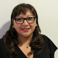 Vilma Jeannette Catepillán Velásquez