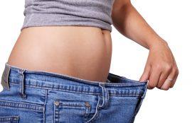 Que la propia grasa nos ayude a perder peso parece un sueño de solo pensarlo, pero las investigaciones científicas dan pistas de que podría ser así.