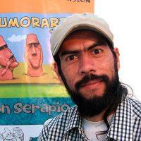 Karlo (Carlos Fernández Donoso)