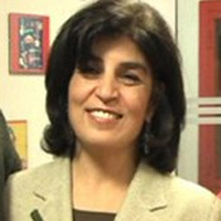 Cynthia Duk Homad