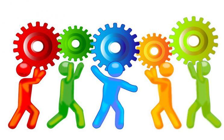 cadena de valor el pilar fundamental para una mejor productividad