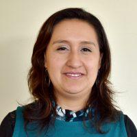 Claudia Saldivia Mansilla