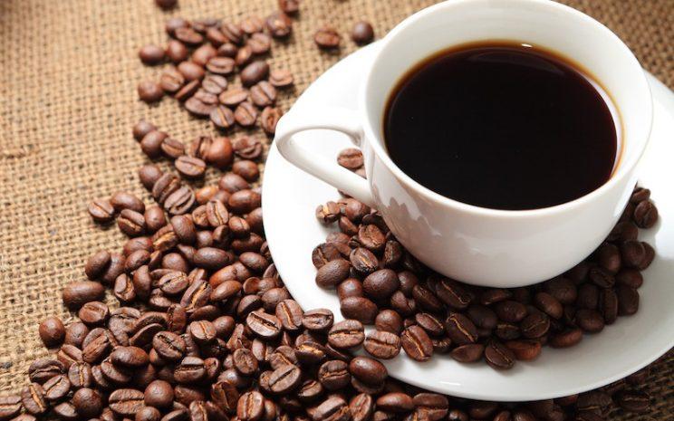 29 septiembre, día del café