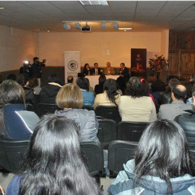 Lanzan VI Feria del Libro y las Artes
