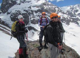 chile pais de montañas