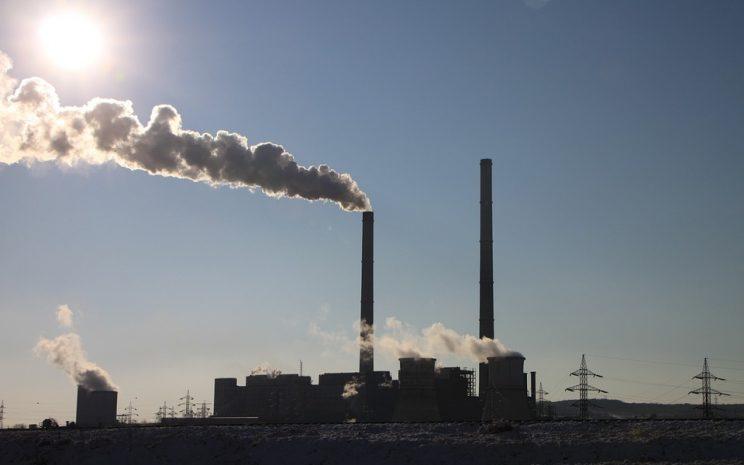 Chile acaba de firmar del Acuerdo de Paris (COP 21), que tiene como objetivo intentar que el aumento de la temperatura del planeta, debido al incremento de gases de efecto invernadero (GEI), no alcance los 2ºC.