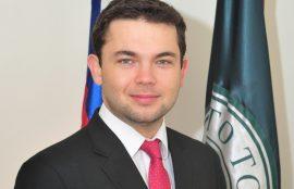 Leopoldo Ramírez