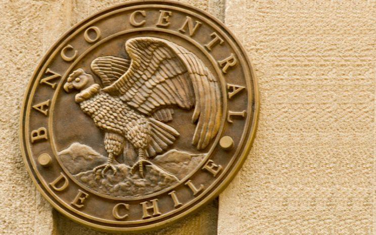 banco central inflación