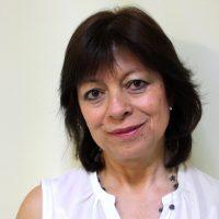 Carmen Gloria Herrera