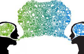conflictos en comunicación
