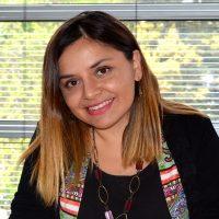 Fabiola Andrea Haro Rodríguez