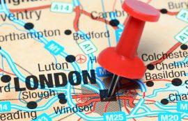 Inglés y turismo
