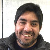 Juan Guerrero Ovalle