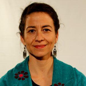 Lucía meyer
