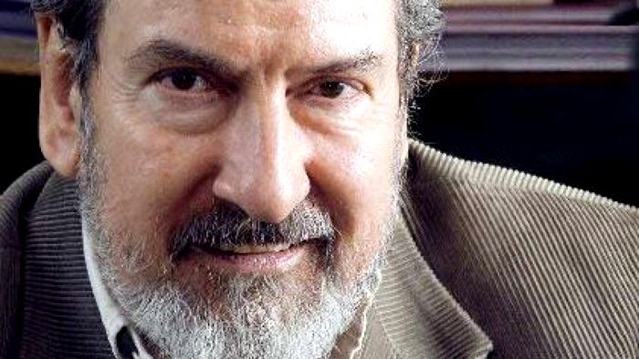 Manuel Silva Acevedo