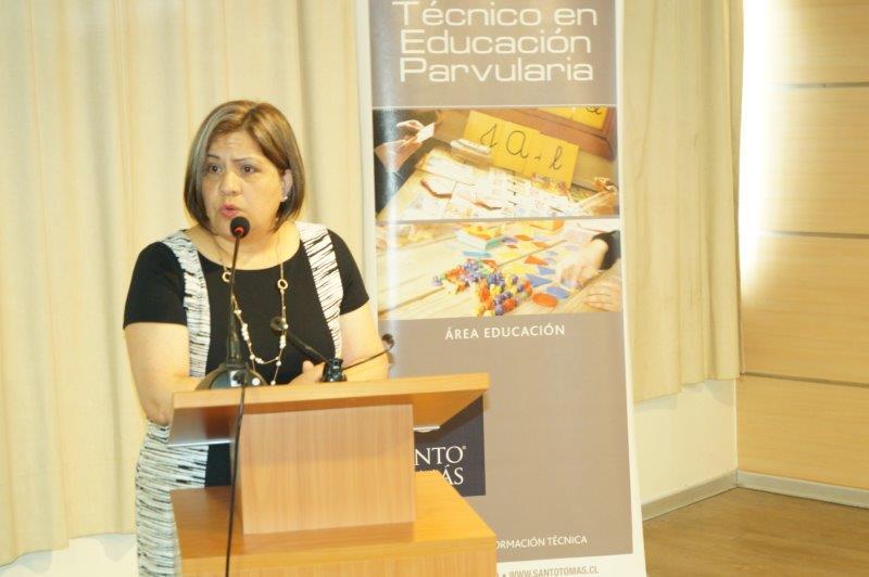 seminario-inclusion-educacion-rancagua-02