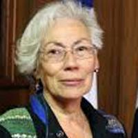 Gladys Jiménez