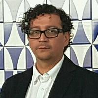Wilson Rojas