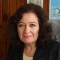 Lucy María Gómez