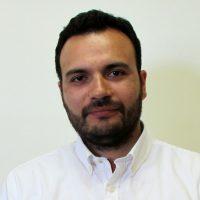 Rodrigo Flores Acevedo