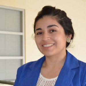 Lorena Riffo Ojeda Nutricionista