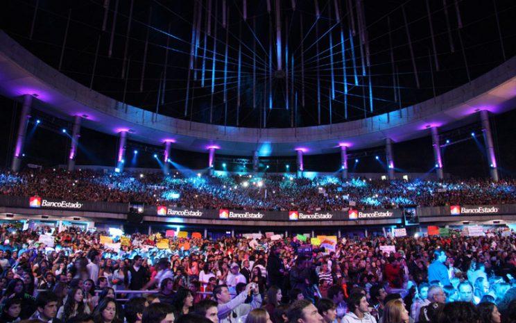 FOTO: http://www.festivaldevina.cl