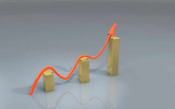 crecimiento IPC enero