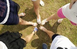 Como no todos se sienten preparados para enfrentar esta etapa, la coordinadora nacional del área clínica de la Escuela de Psicología de la Universidad Santo Tomás entregó a LUN una serie de consejos.