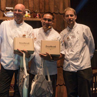 seminario-gastronomia-cahuin