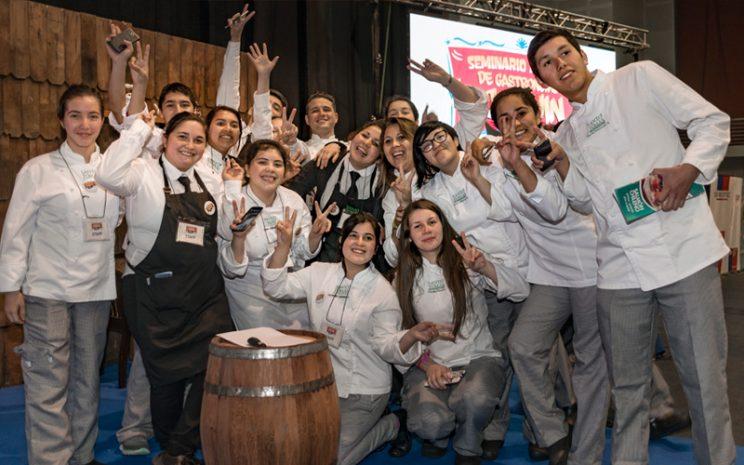 seminario-gastronomia-cahuin-2017