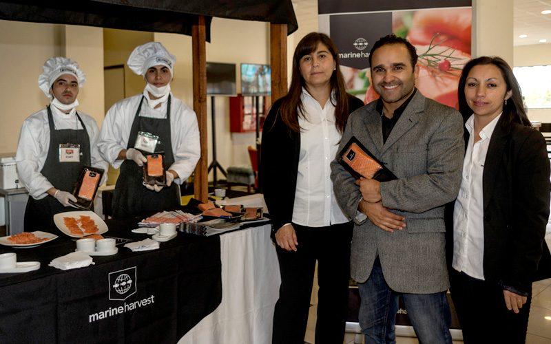 seminario-gastronomia-cahuin-2017-12