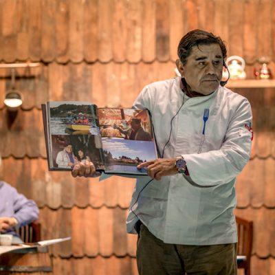 Coco Pacheco