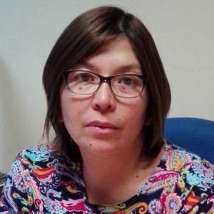 Alejandra Santana Roa