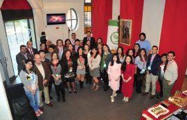 Convencion-nacionald-coordinadores-IC-ST