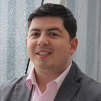 Felipe Poblete Valderrama