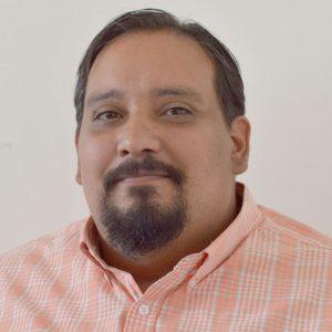 Jacob Rodrigo Donoso Rodríguez