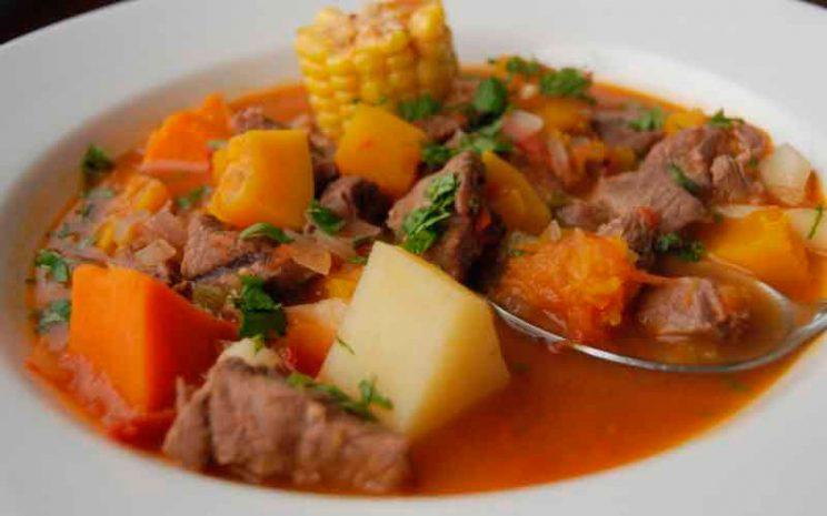 comidas-chilenas